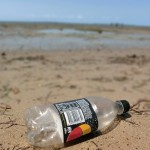 bottle-on-beach-no-name
