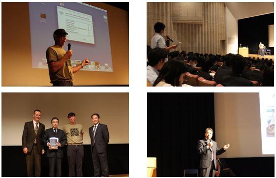 ysfh-seminar