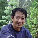 tetsuo-mizuno